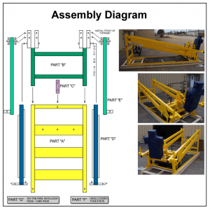 assembly-diagram